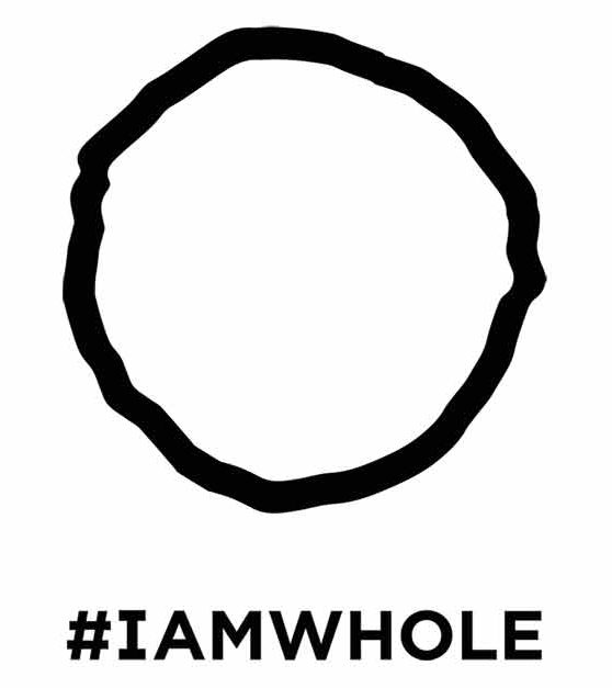 I am whole_1