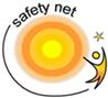 safety_net